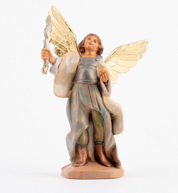 Ángel (258) para belén 12 cm.