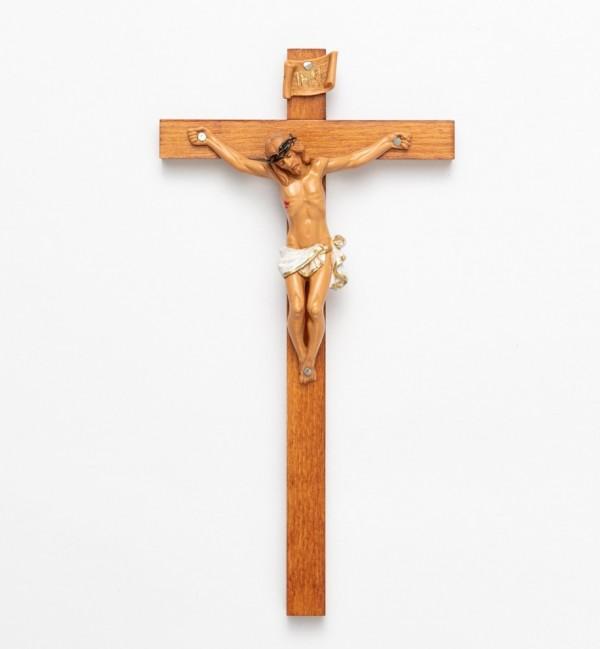 Crucifijo n.4/B 23x13