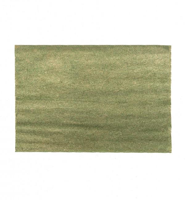 Rollo papel prado 50x70 cm.